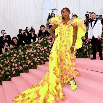 80 The Looks You Need to See From Met Gala 2019 53