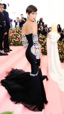 80 The Looks You Need to See From Met Gala 2019 7 1