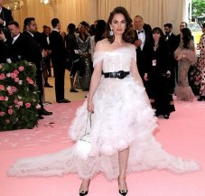 80 The Looks You Need to See From Met Gala 2019 75