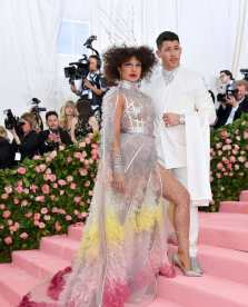 80 The Looks You Need to See From Met Gala 2019 82