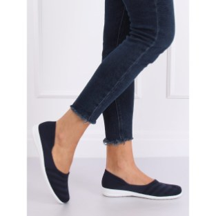 25 Recommended Best Slip on Shoes for Women Newest 2021 03
