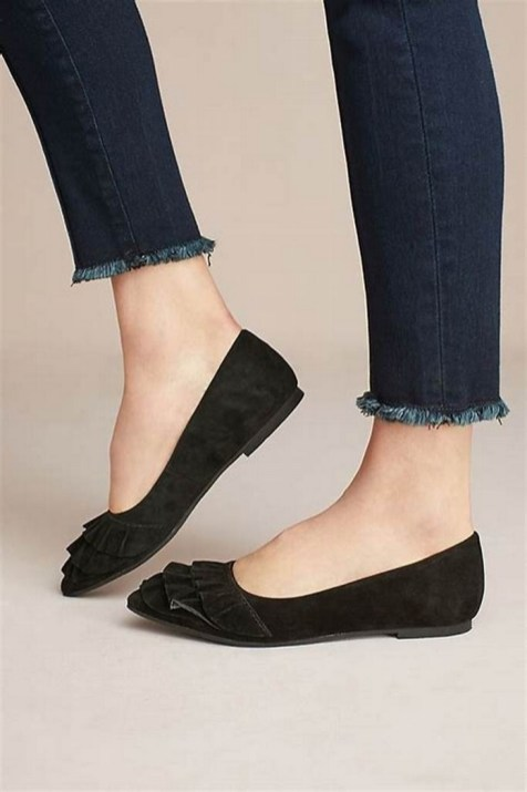 25 Recommended Best Slip on Shoes for Women Newest 2021 04