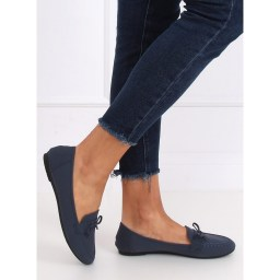 25 Recommended Best Slip on Shoes for Women Newest 2021 06