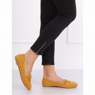 25 Recommended Best Slip on Shoes for Women Newest 2021 10