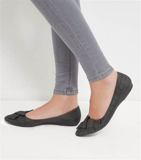 25 Recommended Best Slip on Shoes for Women Newest 2021 14