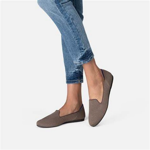 25 Recommended Best Slip on Shoes for Women Newest 2021 16