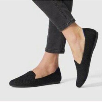 25 Recommended Best Slip on Shoes for Women Newest 2021 21