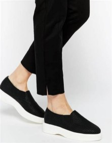 25 Recommended Best Slip on Shoes for Women Newest 2021 22