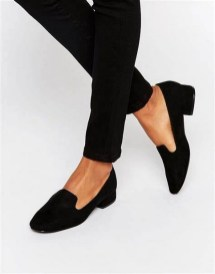 25 Recommended Best Slip on Shoes for Women Newest 2021 24