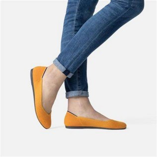25 Recommended Best Slip on Shoes for Women Newest 2021 26