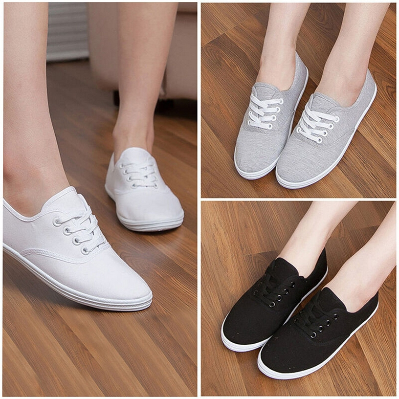 25 Recommended Best Slip on Shoes for Women Newest 2021 29