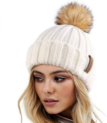30 Best Warm Winter Hats for Women06