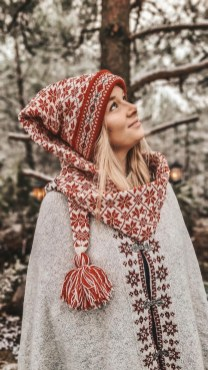 30 Best Warm Winter Hats for Women31