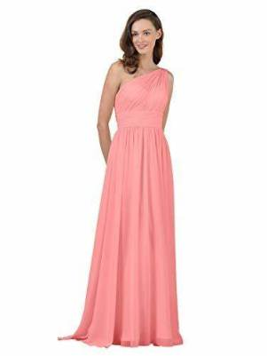 30 Inspiration for a sleeveless long dress outfit to appear feminine and trendy 18