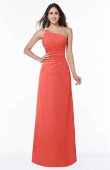 30 Inspiration for a sleeveless long dress outfit to appear feminine and trendy 23