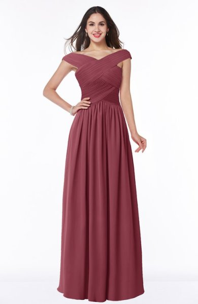 30 Inspiration for a sleeveless long dress outfit to appear feminine and trendy 27