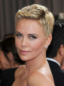 40 Beautiful short hairstyle Ideas for 2021 12
