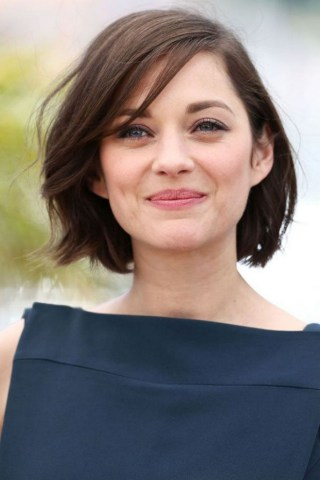 40 Beautiful short hairstyle Ideas for 2021 33