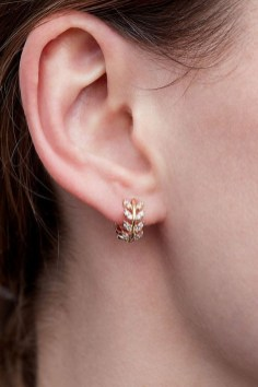 40 Best Trending Earring Ideas for Women 10 1