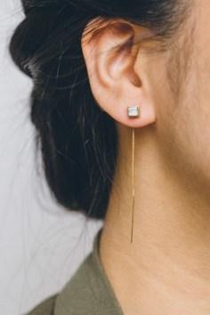 40 Best Trending Earring Ideas for Women 11 1