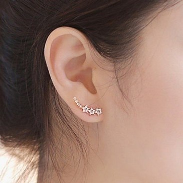 40 Best Trending Earring Ideas for Women 13 1