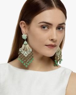 40 Best Trending Earring Ideas for Women 18 1