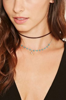 40 Most Popular Necklace For Women Ideas 02