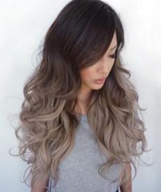 50 Best Peek A Boo Hair Color Ideas 03