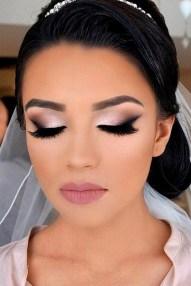 50 Best Wedding Makeup 2021 Trends 09