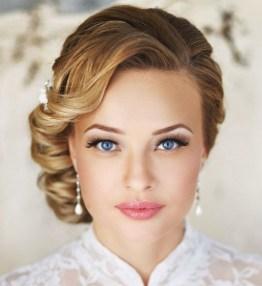 50 Best Wedding Makeup 2021 Trends 10
