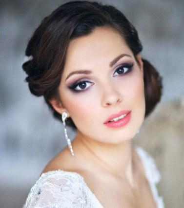 50 Best Wedding Makeup 2021 Trends 19