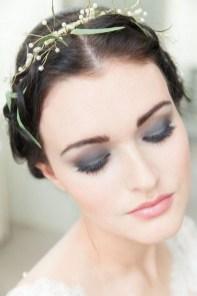 50 Best Wedding Makeup 2021 Trends 23
