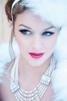 50 Best Wedding Makeup 2021 Trends 27