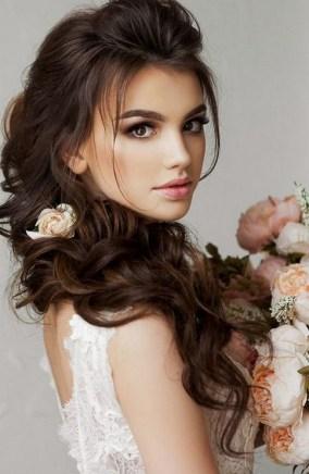50 Best Wedding Makeup 2021 Trends 43