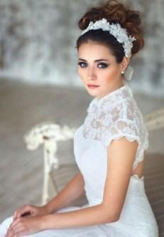 50 Best Wedding Makeup 2021 Trends 45