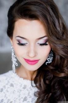 50 Best Wedding Makeup 2021 Trends 47