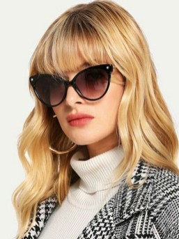 50 Most Popular Glasses For Women Ideas 02