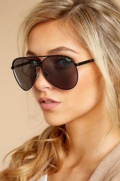 50 Most Popular Glasses For Women Ideas 05