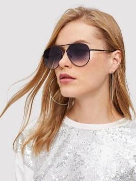 50 Most Popular Glasses For Women Ideas 08