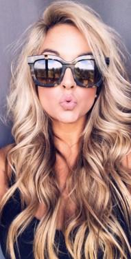 50 Most Popular Glasses For Women Ideas 17
