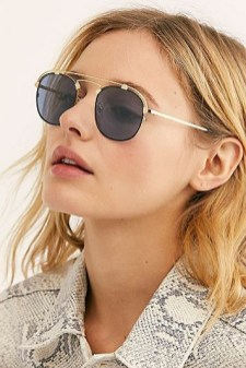 50 Most Popular Glasses For Women Ideas 27