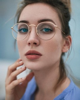 50 Most Popular Glasses For Women Ideas 28