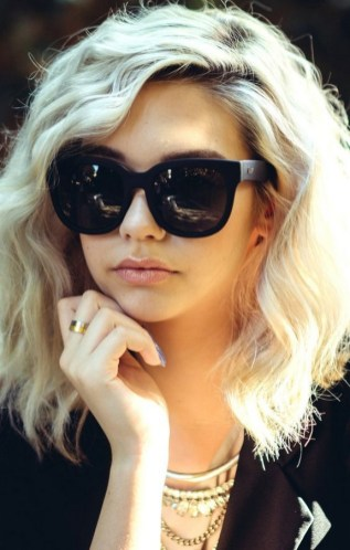 50 Most Popular Glasses For Women Ideas 32