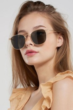 50 Most Popular Glasses For Women Ideas 34