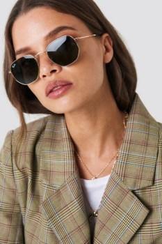 50 Most Popular Glasses For Women Ideas 35