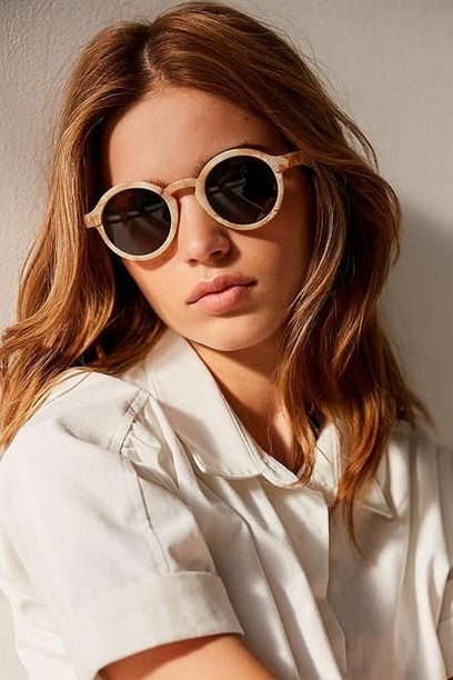 50 Most Popular Glasses For Women Ideas 39
