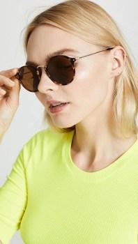50 Most Popular Glasses For Women Ideas 40