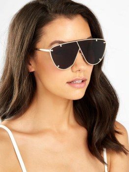50 Most Popular Glasses For Women Ideas 42
