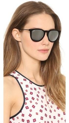 50 Most Popular Glasses For Women Ideas 44