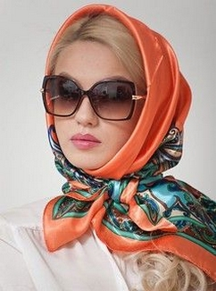 50 Most Popular Glasses For Women Ideas 49
